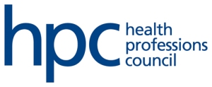 Health-Professions-Council-HPC
