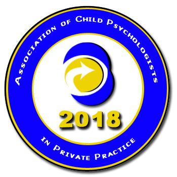 AChiPPP Stamp 2018