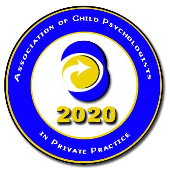AChiPPP Stamp 2020